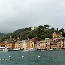Waterfront, Portofino