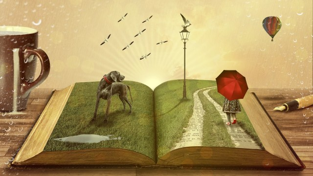 9 livres sur le thème de la francophonie pour la classe de FLE