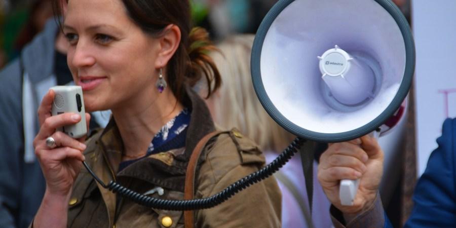 Éloquence : passion française ?