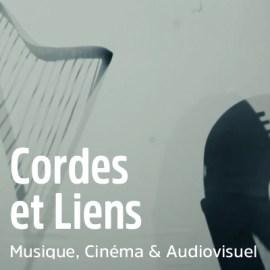 Cordes et Liens