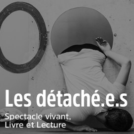 Les Détaché.e.s