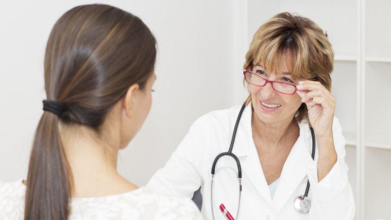 temps-partiel-therapeutique-traitement-paie