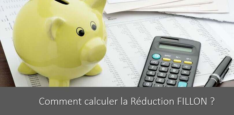 calcul-reduction-fillon-2020