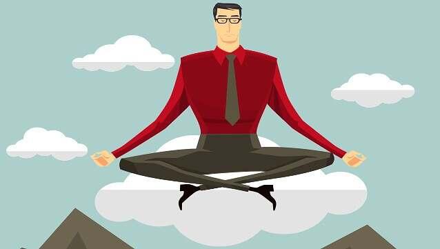 comment-ameliorer-qualite-vie-travail-entreprise-qvt-definition