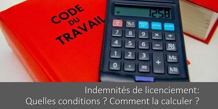calcul-indemnite-licenciement