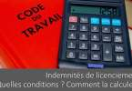 calcul-indemnite-licenciement