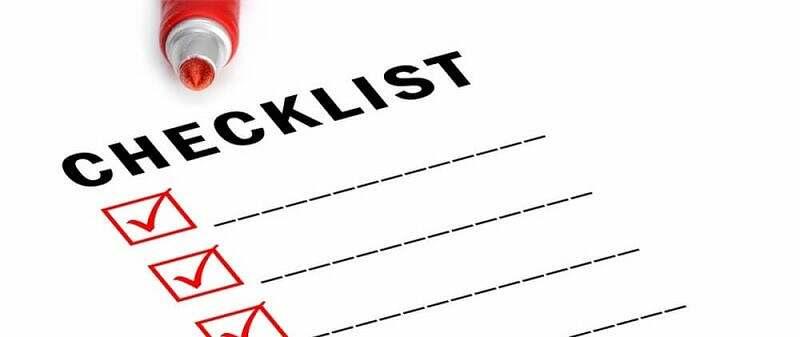 checklist-etapes-onboarding-rh