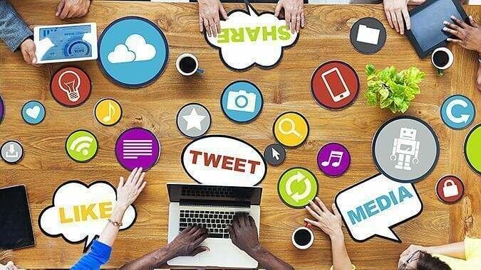 comment-diffuser-annonce-recrutement-reseaux-sociaux