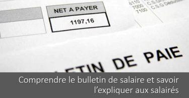 comprendre-bulletin-de-salaire-net-brut