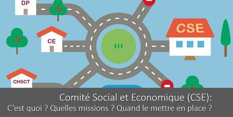 cse-definition-missions-effectifs-elections-consultation