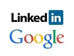 recherche-booleene-Google-Linkedin-operateurs-booleens