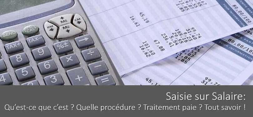 saisie-sur-salaire-procedure-calcul-montant-maximum