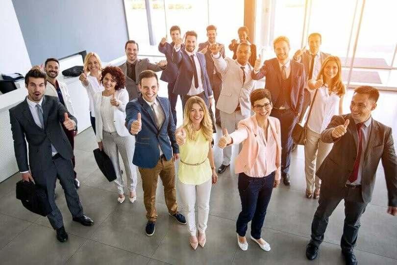 comment-ameliorer-climat-social-entreprise