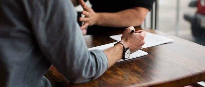 comment-preparer-entretien-professionnel-loi-sanction-obligation