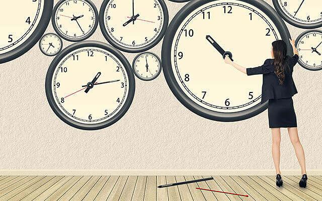 impact-temps-partiel-bulletin-salaire-definition-calcul
