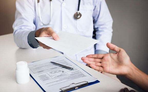 licenciement-inaptitude-professionnelle-procedure-definition-indemnites