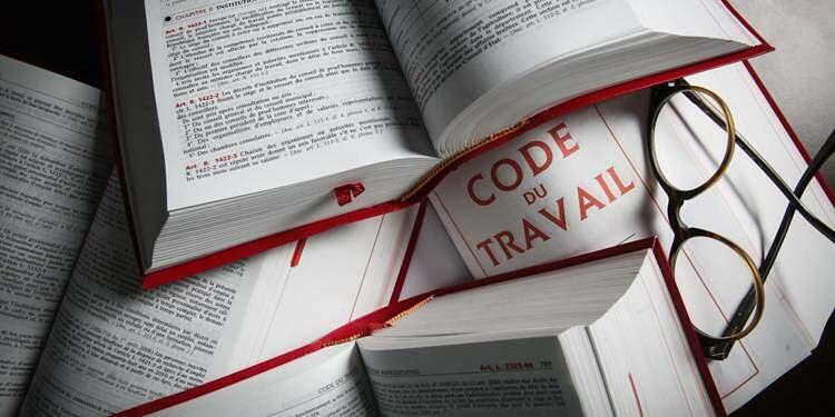 licenciement-insuffisance-resultat-procedure-indemnites-preavis