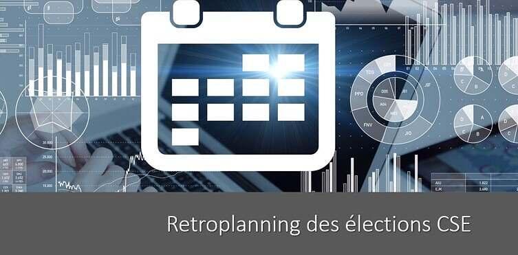 calendrier-election-cse-retroplanning