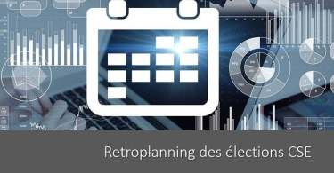 calendrier-election-cse-retroplanning