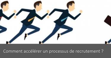 comment-accelerer-processus-recrutement