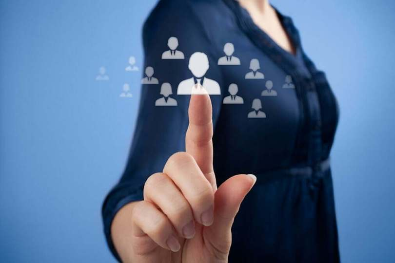 definition-site-employeur-fonctionnement-utilite