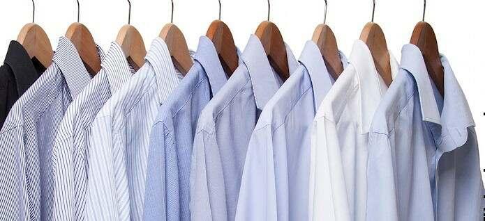 imposer-tenue-vestimentaire-au-travail-dress-code