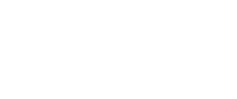 Logo Culture Tactique