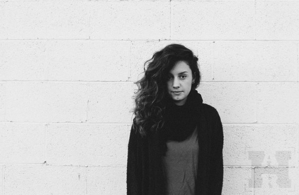 Slam Poet Olivia Gatwood Talks Poetry and Her Creative ...
