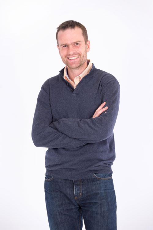 Matt-Longden