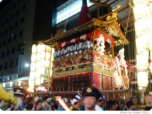 20110723-26 祇園祭2011年(2)