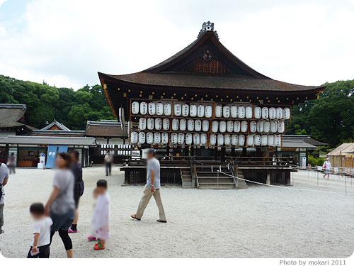 20110723-34 下鴨神社みたらし祭(1)2011年