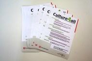 Museen, Ausstellungen, Konzerte und Theater besuchen mit Culture4all
