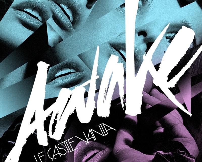 Awake album