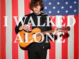 YACHT I Walked Alone