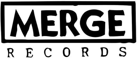 Merge Records logo