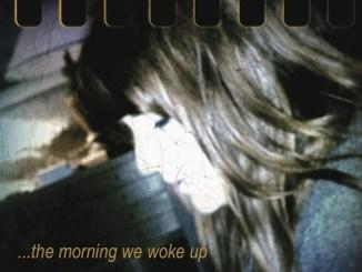David Lee Rad the-morning-we-woke-up