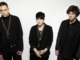 the xx 2011