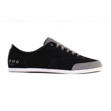 piola-sneakers-black-grey