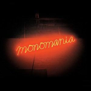 Deerhunter-Monomania