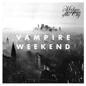 vampire_weekend_modern_vampires