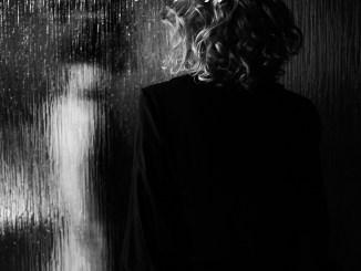 Goldfrapp Thea