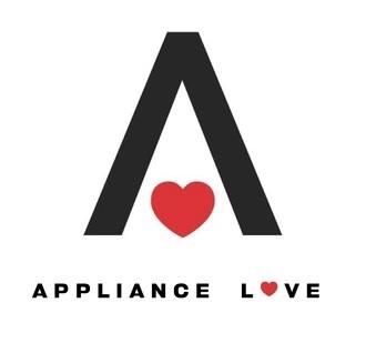 Appliance Love logo