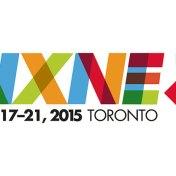NXNE 2015 banner