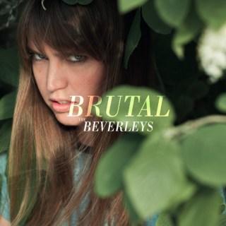 Brutal cover The Beverleys