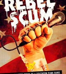 Rebel Scum cover