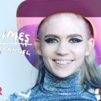 The FADER releases short video documentary on Grimes