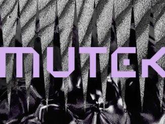 Mutek 2016 banner