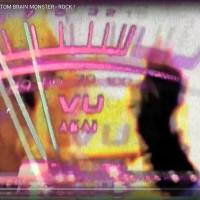 Sterling Roswell share new video for 'Atom Brain Monster-Rock!'