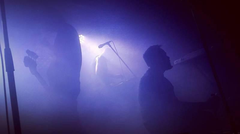 Odonis Odonis Live