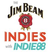 Jim beam Indies